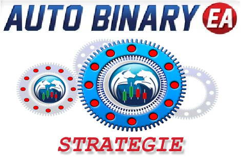 AutoBinary EA Strategie für binäre Optionen