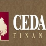 Binär Broker Cedar Finance