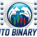 Demokonto Auto Binary EA