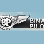 Binary Trading Software - Binary Pilot