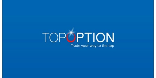 Top options trading brokers