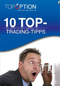 Ebook - 10 Top-Trading-Tipps