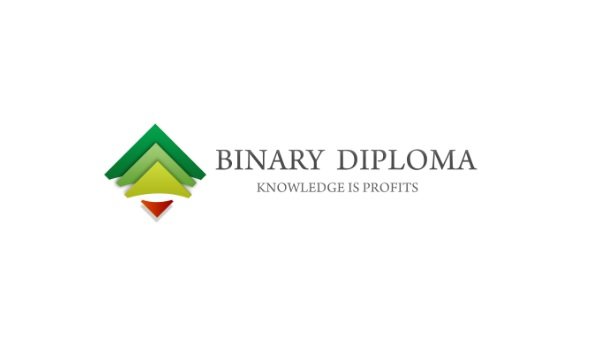 Types of binary options avatrade review avatrade forexminute forexminute
