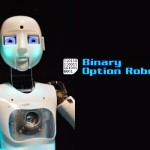 Binary Option Robot beständige Software
